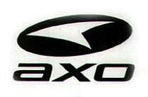 axo_logo_inverted[1]1_1.jpg