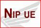 logo_nipue.jpg