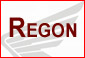 logo_regon.jpg
