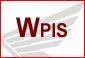 logo_wpis.jpg